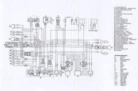honda cb 250 wiring diagram honda cb 250 wiring diagram u2022 sharedw org