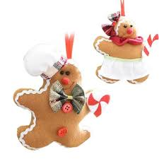 aliexpress buy cookie doll cloth tree widgets the