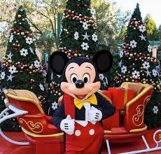 275 mickey mouse christmas images mickey