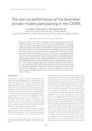 bureau de l ex ution des peines the effect of flow at maud rise on the pdf available