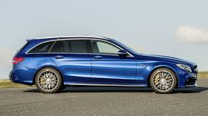 mercedes c63 wagon mercedes amg c63 s estate 2016 review by car magazine