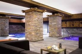 wellness design hotel hotel charles restaurant spa wellness area