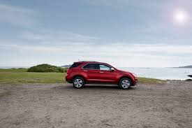 chevy equinox lease deals in cherry hill marlton u0026 philadelphia