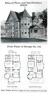 victorian house floor plans george f barber homes free old victorian house pla luxihome at