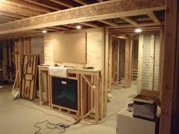 alluring lighting ideas for basement with image basement lighting