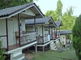 best price on paradise lamai beach bungalow in samui reviews