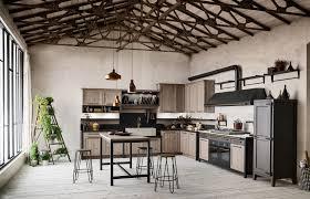 cuisiniste boulogne billancourt cuisines leij