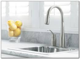venetian best kitchen faucets consumer reports wall mount single