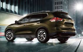 nissan finance disaster relief more buyers u0027go rogue u0027 with nissan u0027s capable cuv houston chronicle