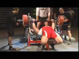 200 Lbs Bench Press 26 Best Raw Bench Press Guy Images On Pinterest Bench Press