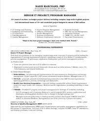 resume exles for entry level entry level resume exles tgam cover letter