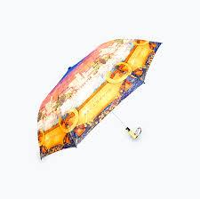 custom umbrellas the studio