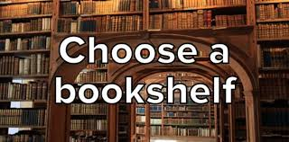 build a home build a home library and we ll guess how you are