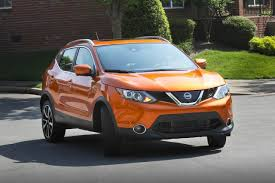 nissan finance late payment new nissan rogue sport in cleveland oh an114840
