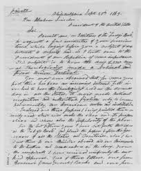 josepha hale thanksgiving letter to abraham lincoln media