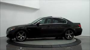 custom black bmw 2004 bmw 530i ac schnitzer custom youtube