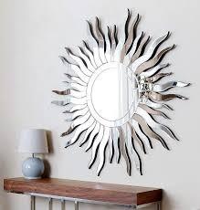 mirror designs 85 best new collections mirror designs ideas archishere