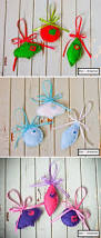 131 best ornaments ideas images on pinterest christmas ideas