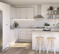 kitchen design trends and inspiration blog kaboodle kitchen