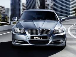 bmw 328xi for sale great prices on used 2011 bmw 328i for sale ruelspot com