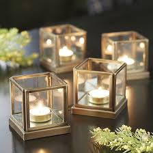 can you use tea light candles without holders set of 4 lt le marais tealight holders ballard designs