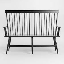 best 25 windsor bench ideas on pinterest