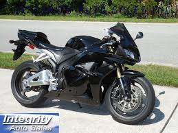 2014 cbr 600 for sale page 1 new u0026 used portorange motorcycles for sale new u0026 used