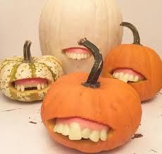 pumpkin decorations decorating pumpkins ideas photolex net