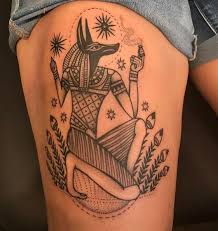 50 egyptian tattoos ideas with meanings 2018 tattoosboygirl
