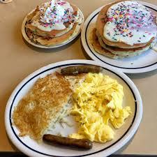ihop hours thanksgiving ihop 60 photos u0026 86 reviews breakfast u0026 brunch 1113 s