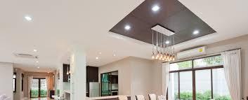 residential lighting design lighting revco electric