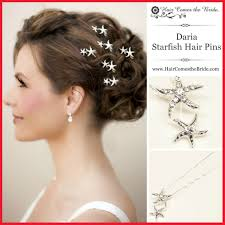 wedding hair pins luxury rhinestone wedding hair accessories image of wedding hair