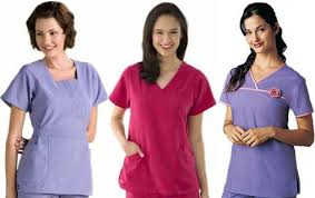 news about nursing scrubs healthcare news update and