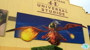 orlando production universal orlando universal studios florida production central