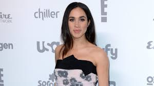 meghan markle u0027s royal transformation is almost complete