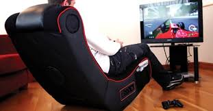 fauteuil de bureau gaming pc de bureau gamer of bureau pc gamer deplim com