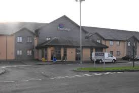 Glasgow Airport Hotels Family Rooms The Best Start To A Holiday - Family rooms glasgow