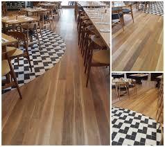 Laminate Flooring Dandenong Atfa Floor Of The Year Gallery The Australasian Timber Flooring