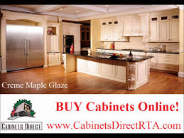 Buy Kitchen Furniture Online Cabinets Granite Direct Kitchen Cabinets And Countertops In Yeo Lab