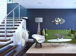 Side Chairs For Living Room Tufted Sofa And Side Chair Houzz