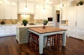 kitchen island with posts modern kitchen island posts kitchen decoration ideas blog