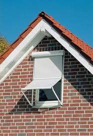 Drop Arm Awnings Drop Arm Awnings High Level Window Shade