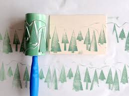 make your own wrapping paper make cards and gift wrap using diy sts tutorials