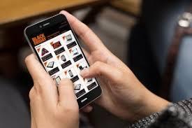 black friday target mobile mobile black friday u2014 target media partners