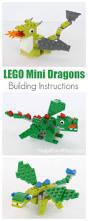25 unique lego building blocks ideas on pinterest lego boards