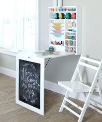 Small Desk Storage Ideas Desk Storage The Best Desk Storage Ideas On Small