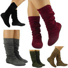 womens pixie boots uk s boots ebay