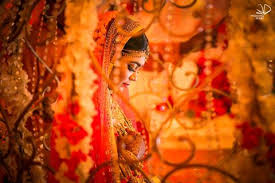 wedding diary capture by wedding diary dhaka bangladesh wedding decoration