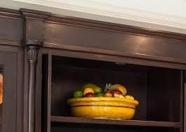 cuisine compacte pour studio cuisine compacte pour studio photos de design d intérieur et