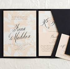 Invitation Designs 32 Best Top Wedding Invitation Sites Images On Pinterest